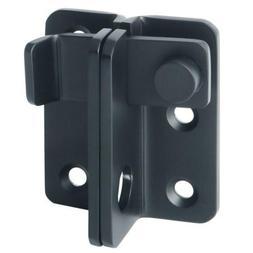 Alise Gate Latches Slide Bolt Latch Safety Door Lock MS3005-