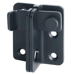 Alise Gate Latches Slide Bolt Latch Safety Door Lock,MS3005-