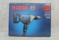 Bosch GBM9-16 9.0 Amp High-Speed Drill/Mixer