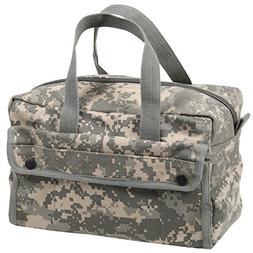 GI Type Army Mechanics Tool Bag - ACU