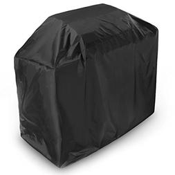 Grill Cover, Ankier Waterproof Polyester BBQ Barbecue Cover