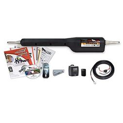 Mighty Mule GTO MM360 Automatic Single Swing Gate Opener Kit