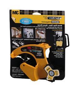 3M Hand-Masker Dispenser - M3000