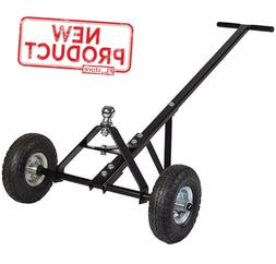 Hand Trailer Dolly Cart Truck Ski Boat Mover Outdoor Utility