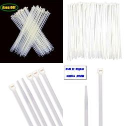 HEAVY DUTY CABLE TIES CABLE ZIP TIES CABLE WIRE TIES ELECTRI