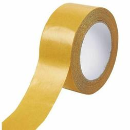 Heavy Duty Double-Sided Tape - Carpet Tape, Anti-Skid Tape R