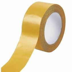 Heavy Duty Double-Sided Tape - Carpet Tape, Anti-Skid Tape R