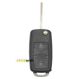 2 New Heavy-Duty Retractable Key Chain ID Badge Holder Reel