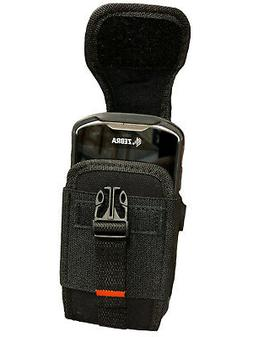 AGOZ Heavy Duty Rugged Belt Clip Loop Pouch Case Cover Holst