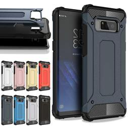 heavy duty shockproof rugged hard case cover