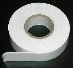 Heavy Duty Strong Double Sided Sticky Tape Foam Adhesive Cra