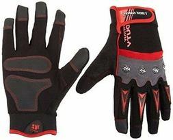 True Grip Heavy Duty Work Gloves X-Large