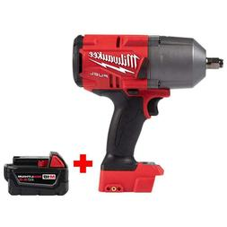 impact wrench driver drill handheld light weight
