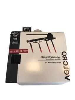 Velcro Brand Industrial Adhesive Heavy Duty Tape Hook Loop F