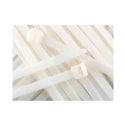 """Industrial Strength 36"""" Cable Zip Ties Heavy Duty Duct Strap"""