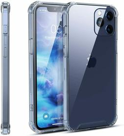 For iPhone 12 11 Pro Max XR XS Max SE 7 8 Plus 6s + Shockpro