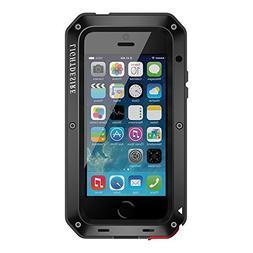 iphone 6s case aluminum alloy