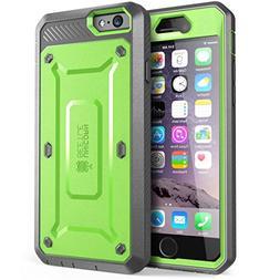 iPhone 6s Plus Case, SUPCASE Belt Clip Holster Apple iPhone