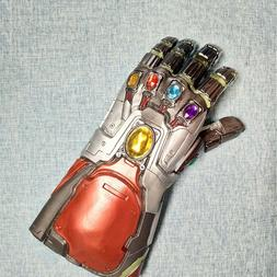 iron man tony stark gauntlet gloves
