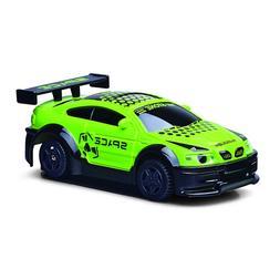Kids Children Racing <font><b>Heavy</b></font> <font><b>Duty