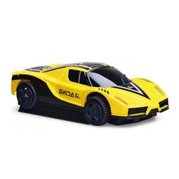 Kids Children Toys USB Rechargeable Vehicle Racing Gift Cool
