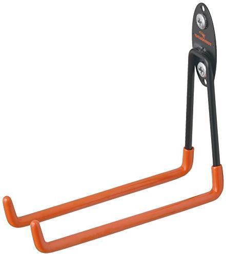00525 ladder hook