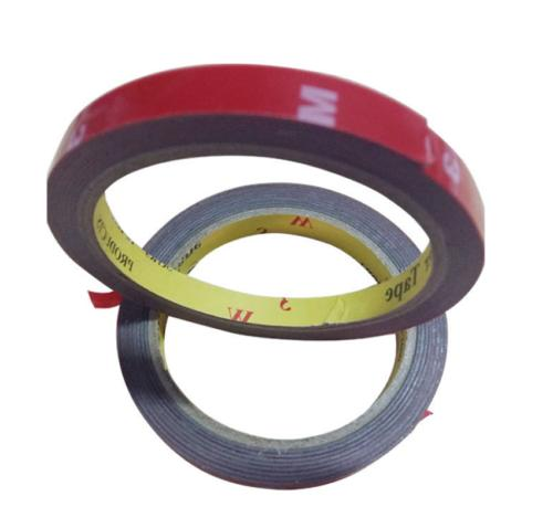 1 Double Sided Foam Tape Heavy Tape