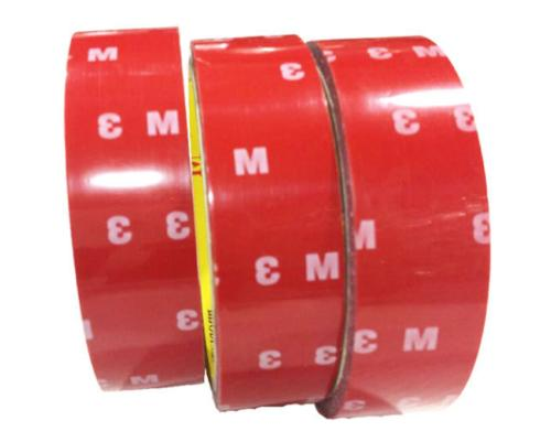 Sided Acrylic Foam Adhesive Tape Tape