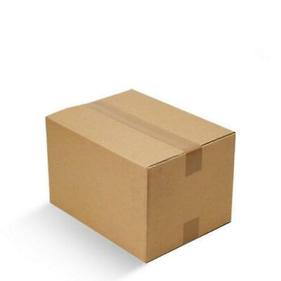 12 Heavy Duty Packing Shipping