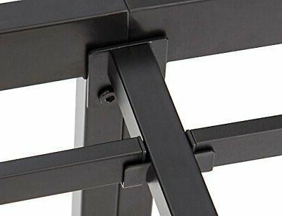 Olee 14 Heavy / Non-slip Frame