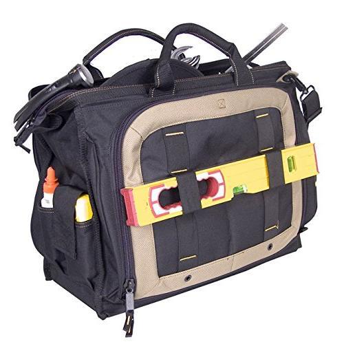 """CLC 18"""" Multi-Compartment"""