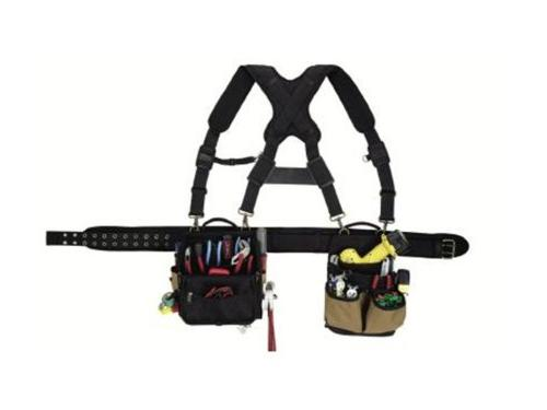 1608 electrical comfort lift combo