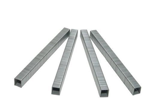 22 gauge upholstery staples