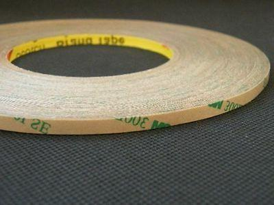 3M Sided-SUPER STICKY HEAVY DUTY ADHESIVE TAPE Repair