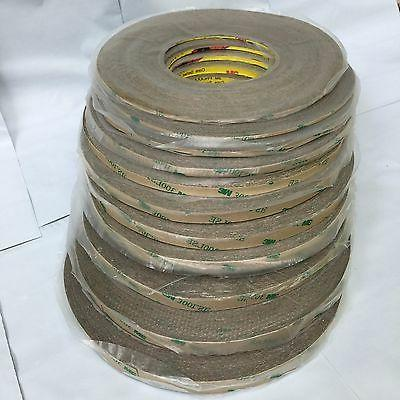 3M 300LSE STICKY HEAVY ADHESIVE TAPE Cell Phone Repair