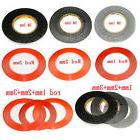 3M 1mm 2mm 3mm Sided-super Double sticky heavy adhesive tape