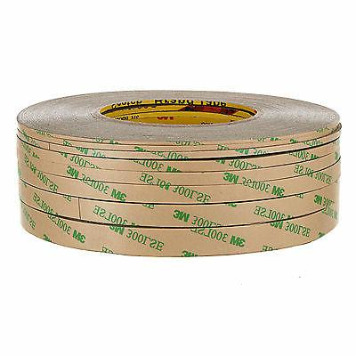 3M 300LSE STICKY HEAVY DUTY TAPE - Cell Repair