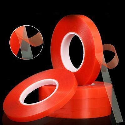3M Super Adhesive Tape Phone
