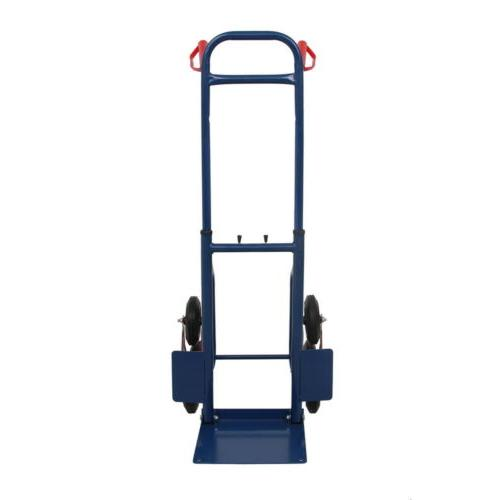 440lb Climbing Climber Hand Truck Dolly Wheels