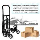 440LB Industrial Moving Appliance Dolly Hand Truck Cart Heav