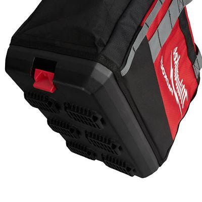 Milwaukee 15-Inch Duty PACKOUT Polyester Carrying Tool