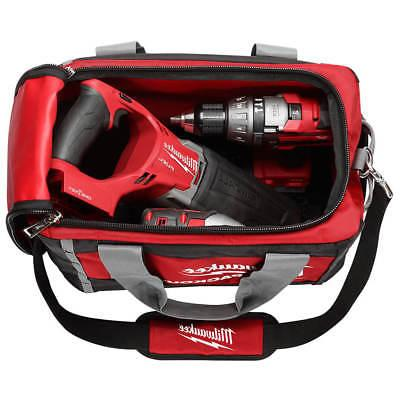 Milwaukee Heavy Duty Polyester Tool