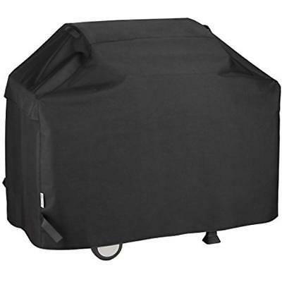 60-inch Heavy Duty BBQ Gas Grill Cover For Weber Char-Broil