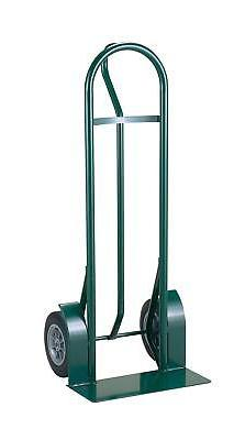 efc396443202 Harper Trucks 800 lb Capacity Steel P-Ha...
