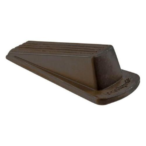Shepherd Large Door Wedge
