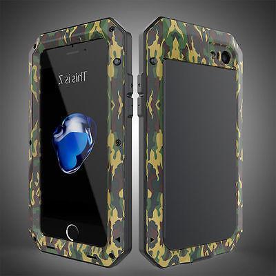 IPHONE Xs Max SAMSUNG S10 Case