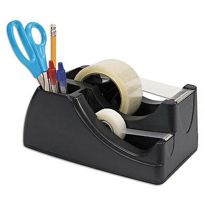 Wholesale CASE of 10 - Officemate Heavy-duty Tape Dispenser-