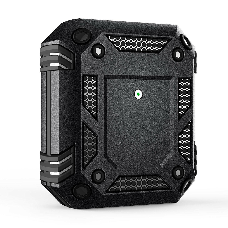 AirPods Case Armor Clip 1/2 Pro