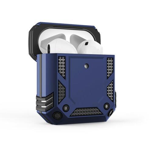 For Pro 3&1&2 Case Slim Armor Heavy Cover