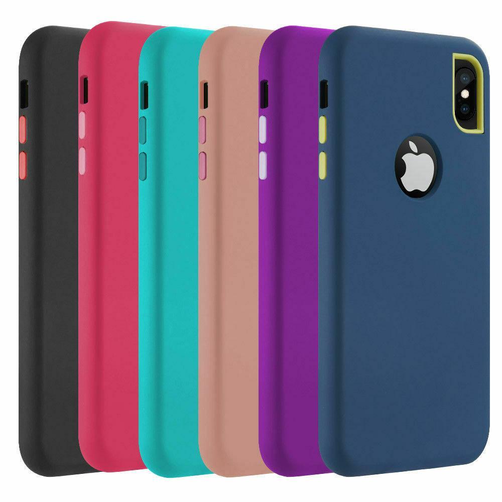 apple iphone xr 8 plus 7